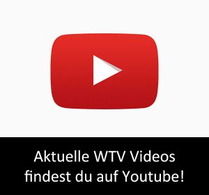 Videos auf Youtube
